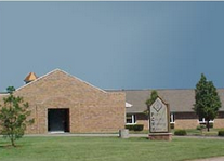 Independence Care Center