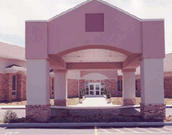 Independence Court Assisted Living Center